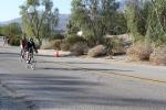 HITS Palm Springs bikecourse