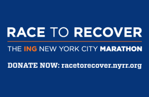 Race to Recover
